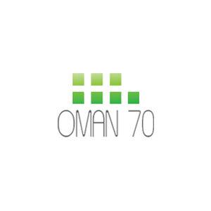 oman70